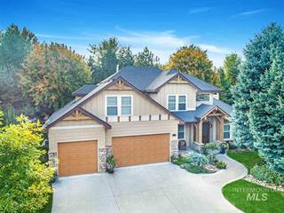 Single Family for sale in 1251 S Arbor Island Place, Two Rivers - Banbury, ID, 83616