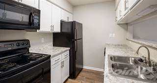 Apartment for rent in The Belmont Apartment Homes, Grand Prairie, TX, 75050
