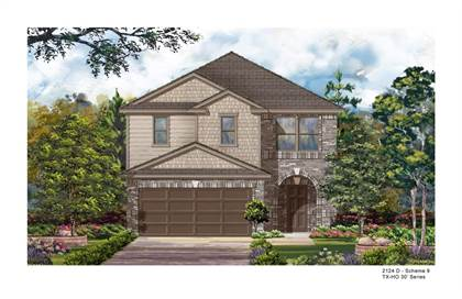 Residential Property for sale in 6842 Beck Canyon Drive, Houston, TX, 77084