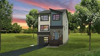 Single Family for sale in Lot 437 18 Darjeeling Drive, Halifax, Nova Scotia