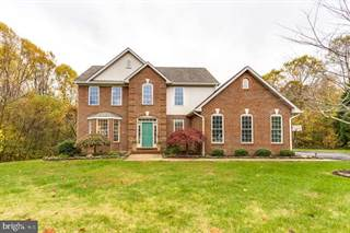 Single Family for sale in 9040 BRIDGETT LANE, La Plata, MD, 20646