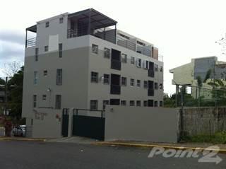 Condo for sale in Penthouse, Boulevard Park II, Mayagüez Puerto Rico, Mayaguez, PR, 00680