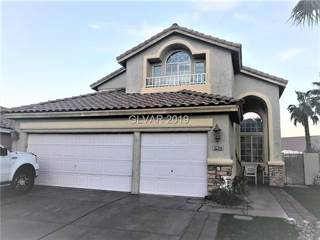 Single Family en venta en 3204 PARAGON POINTE Street, Las Vegas, NV, 89129