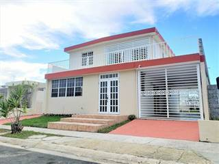 Single Family for rent in Q-853 CALLE 15, Rio Grande, PR, 00745