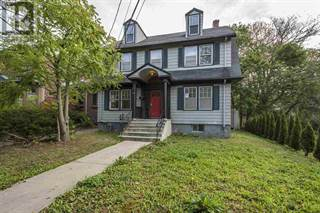 Single Family for sale in 1929 Connaught Avenue, Halifax, Nova Scotia
