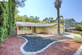 Single Family for sale in 22199 Moselle Ct, Hayward, CA, 94541