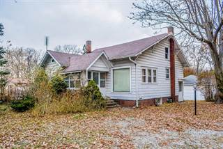 Photo of 4323 E State Boulevard, Fort Wayne, IN
