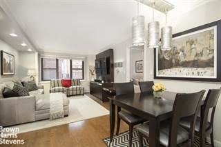 Co-op for sale in 111 East 85th Street 6E, Manhattan, NY, 10028