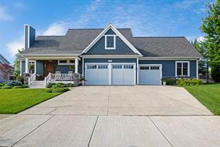 Single Family for sale in 1328 Innisbrook Court, Holland, MI, 49423