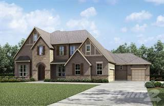 Single Family for sale in High Lonesome, Leander, TX, 78641