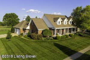 Single Family for sale in 508 Gablewood Cir, Louisville, KY, 40245