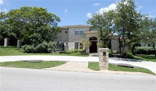 Single Family for rent in 102 Morning Cloud ST, Lakeway, TX, 78734