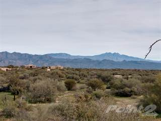 Land For Sale Blue Mountain Az Vacant Lots For Sale In Blue