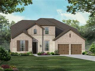 Cheap Houses for Sale in Fort Worth, TX - 286 Homes under