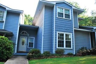 Single Family for sale in 6643 Jackson Square, Daphne, AL, 36526