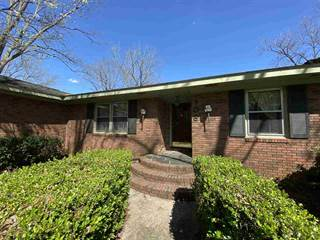 Single Family for sale in 408 Meadowridge, Warner Robins, GA, 31093