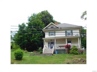 Single Family for sale in 128   Main Street, Brewster, NY, 10509