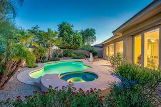 Single Family for sale in 15781 W Bonitos Drive, Goodyear, AZ, 85395