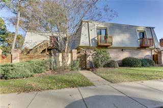 Single Family for sale in 1100 Marshview Court, Virginia Beach, VA, 23451
