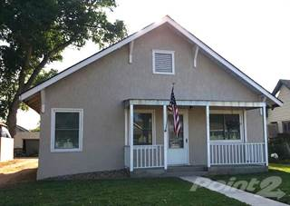 Residential for sale in 316 Powars, Swink, CO, 81077