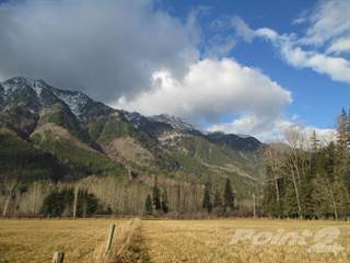 Land for sale in Lot A Domin Rd, Jaffray, British Columbia