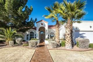 Residential Property for sale in 6705 El Parque Drive, El Paso, TX, 79912