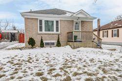 Residential Property for sale in 25 Newton St, Barrie, Ontario