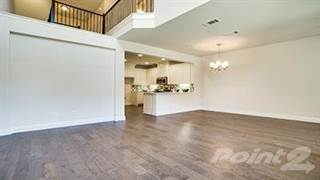 Multi-family Home for sale in 217 Indian Hills Ave, Flower Mound, TX, 75028