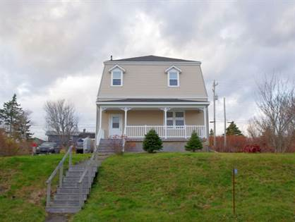 Residential Property for sale in 19 Front Street, Hazel Hill, Nova Scotia, B0H 1H0