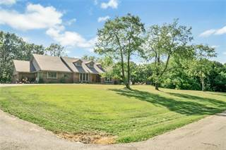 Single Family for sale in 3923 Tamara Trail, Pacific, MO, 63069