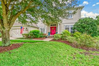 Single Family for sale in 1724 HIGHLAND VIEW DR, St. Augustine, FL, 32092