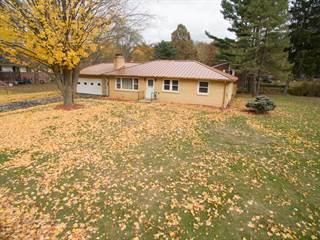 Single Family for sale in 3234 Dellwood Street, Comstock Northwest, MI, 49048