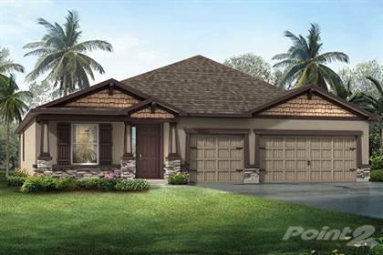 Singlefamily for sale in 2502 Crosby Rd, Valrico, FL, 33594