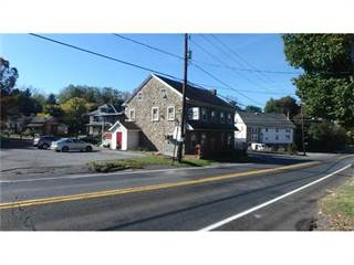Comm/Ind for sale in 2006 Leithsville Road, Lower Saucon, PA, 18055