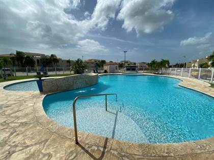 Residential Property for sale in APT 2422 CONDOMINIO EL LEGADO APT 2422, Guayama, PR, 00784