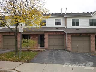 Condo for sale in 26 Moss Boulevard 27, Dundas, Ontario
