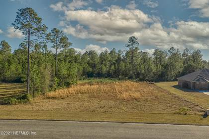 Lots And Land for sale in 11269 SADDLE CLUB DR, Jacksonville, FL, 32219