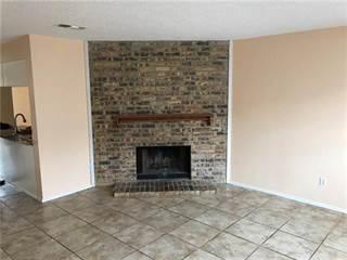 Condo for sale in 2400 Jupiter Road 3, Plano, TX, 75074