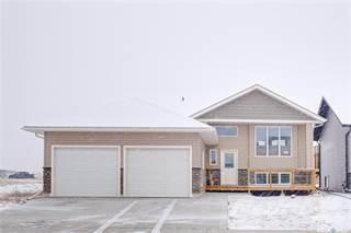 Residential Property for sale in 732 Casper CRESCENT, Warman, Saskatchewan, S0K 4S1
