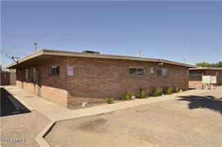 Multi-family Home for sale in 1224 S Smith Road, Tempe, AZ, 85281