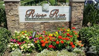 Apartment for rent in River Run Senior - 1bd 1ba Exempt, Corona, CA, 92880