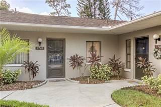 Condo for sale in 7710 OBRIEN COURT 7710, Hudson, FL, 34667