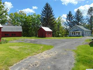 Terrific Farms Ranches Acreages For Sale In Albany County Ny Download Free Architecture Designs Jebrpmadebymaigaardcom