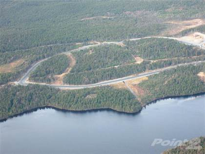 Lots And Land for sale in 26-28 Vale Drive, Pouch Cove, Newfoundland and Labrador, A0A 3L0