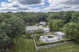 Residential Property for sale in 370 Love Lane, Warwick, RI, 02886