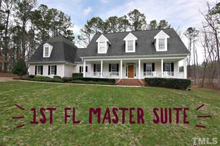 Peachy 27587 Real Estate Homes For Sale In 27587 Nc Page 6 Home Interior And Landscaping Ologienasavecom