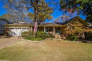Single Family for sale in 4009 Royal Oak Drive, North Little Rock, AR, 72116