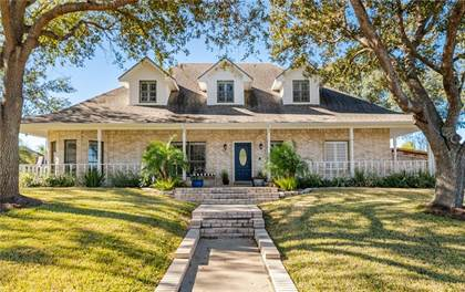 Residential Property for sale in 15125 Pecos River Dr, Corpus Christi, TX, 78410