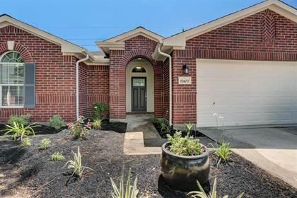 Residential for sale in 17407 Anadarko Lane, Houston, TX, 77095