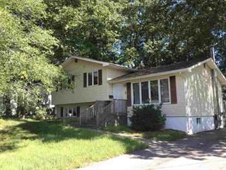 Single Family for sale in 34 Porter Crescent, Bridgewater, Nova Scotia, B4V 3Y9